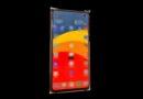 Samsung S10 Photo Leaked Online