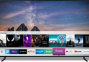 Samsung Smart TVs to Launch iTunes Movies & TV Shows
