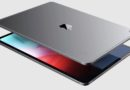 Apple Recently Confirms iPad Pro Bend