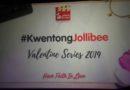 Kwentong Jollibee Valentine's Series 2019