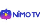 No Date? Nimo TV Got You Covered