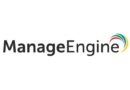 ManageEngine Introduces User and Entity Behavior Analytics