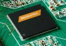 MediaTek Collaborates with Device Makers to Stimulate 5G