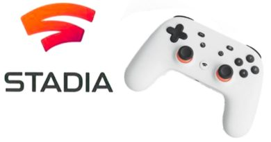 AMD Radeon™ GPUs, Tools Tapped for Google Stadia