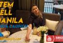 Stem Cell Manila Launch