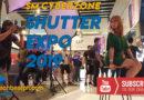 SM Cyberzone Shutter Expo 2019