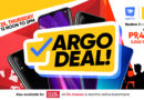 Realme seals partnership with Argomall