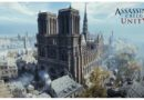 Assassin's Creed Unity Free to Download Until April 25