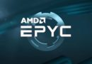 HOSTKEY Deploys AMD EPYC™ Processors