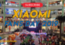 Xiaomi Fans Day Philippines 2019