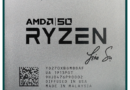 AMD Ushers 50th Anniversary with 'Gold Edition'