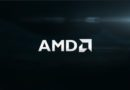AMD PC Platform for Gamers Worldwide at E3 2019
