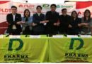 PLDT Enterprise, Delex aim for world-class healthcare