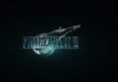 Final Fantasy 7 Remake New Teaser