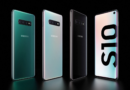 10 reasons why the SAMSUNG Galaxy S10 is your next phone