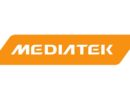 MediaTek Launches S900 Globally to Power 8K Smart TVs
