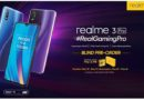 Pre-Order the Realme 3 Pro Up Until May 17