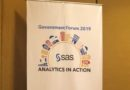 SAS Philippines is keen on partnering with the Government