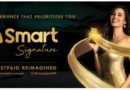 Smart reimagines postpaid experience