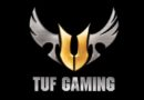 ASUS Announces Pre-Order of TUF Gaming Laptops