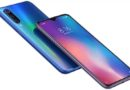 Xioami Mi 9 SE with a disruptive price tag lands in the Philippines