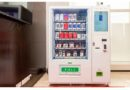 Xiaomi Vending Machine Released in India