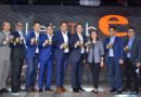 ePLDT ushers in a new era of business