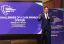 EastWest emphasizes the importance of consent in data privacy