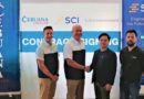 Cebuana Lhuillier acquires stake in SCI Ventures Inc.