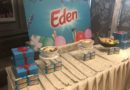 Eden Celebrates National Cheese Day