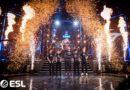 Team Secret Captures ESL One Birmingham 2019