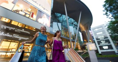 Singapore's Longest Running Annual Sale Is Back