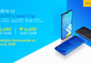 realme C2 shakes up PH entry-level