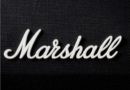 Match Your Music To Your Lights With the Marshall x Yeelight Bundle