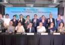 PLDT, Smart fires up Ateneo as first 'Smart 5G campus'