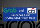 Grab life in the fast lane with Citi Grab