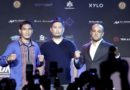 Team Lakay needs every Pinoy MMA Fan's Support in ONE: Dawn of Heroes