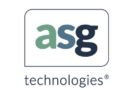 ASG Technologies to Host Annual EVOLVE Conference