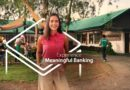 Metrobank defines Meaningful Banking experience