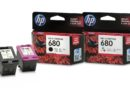 HP continues to innovate ink and toner cartridges