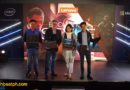 Lenovo Philippines Media Launch Party