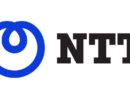 NTT launches global technology services provider
