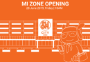 Xiaomi is Opened at SM City Cebu