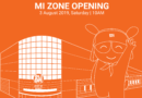Xiaomi to Open another Mi Zone in SM City Manila