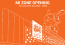 Xiaomi to Open new Mi Zone in SM City San Mateo