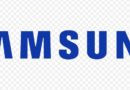 Samsung and Microsoft Expand Strategic Partnership
