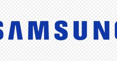 Samsung, UN Development Program Partner to Support the Global Goals