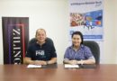 ZILINGO TEAMS UP WITH PHILIPPINE NATIONAL BANK
