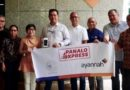 ENCASH and Ayannah launch the Panalo Express SuperPOS