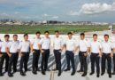 Search is on for new batch of Cebu Pacific Cadet Pilots